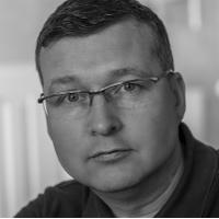 David Mercer | Social Profile