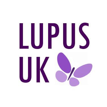 LUPUSUK Social Profile
