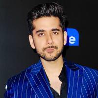 Vinay Virmani | Social Profile