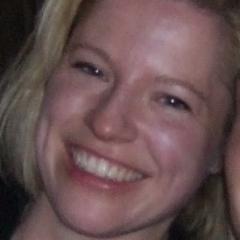 Eva Tompkins, Esq.   Social Profile