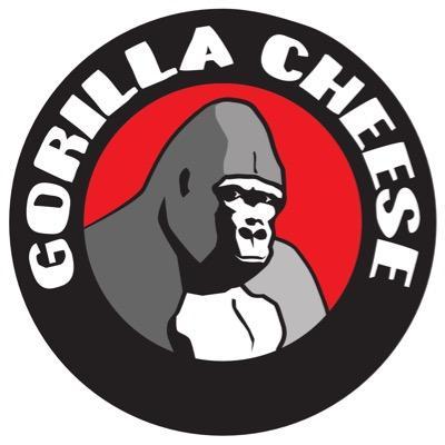 Gorilla Cheese Social Profile
