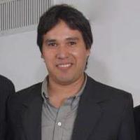 Cristian Manzur   Social Profile