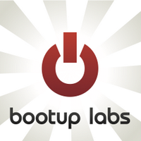 bootuplabs | Social Profile
