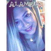 Jasmine J | Social Profile