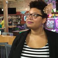 Regina Twine | Social Profile