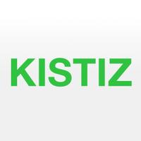@kistizcom