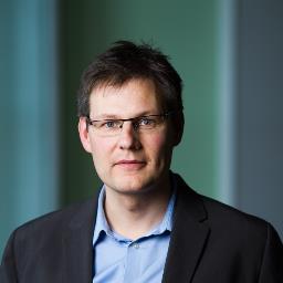 Andreas Egense
