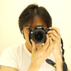 Shinya@Tokyo | Social Profile