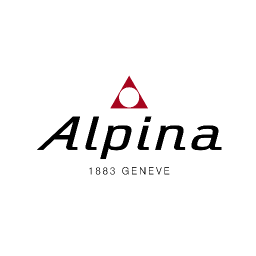 Alpina Watches Social Profile