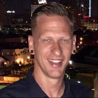 Brian Bergman | Social Profile