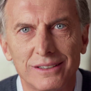 Photo of mauriciomacri's Twitter profile avatar