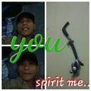 fadly (@0046f7e1a4f746a) Twitter