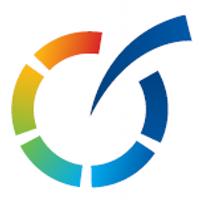 kaist IP영재기업인교육원 | Social Profile