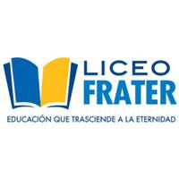 @liceofrater