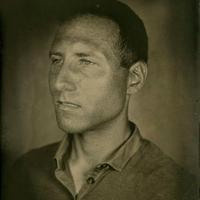 Chris Aniszczyk | Social Profile