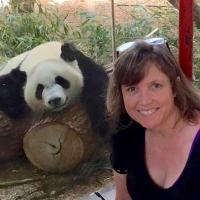 Mary L/Marissa C | Social Profile