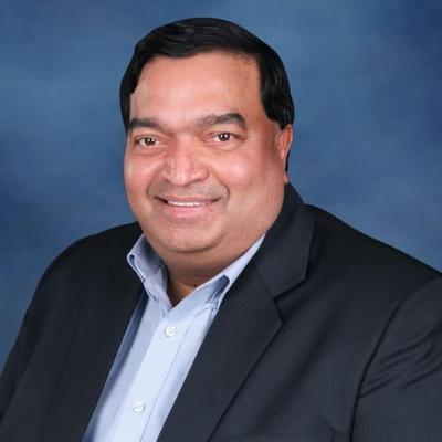 Ravi Gururaj | Social Profile