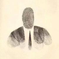 صالح بن سعيد | Social Profile
