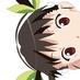 """マイマイ ..@ノ"""" (@wakia94)"""