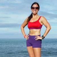 Heather Blackmon | Social Profile