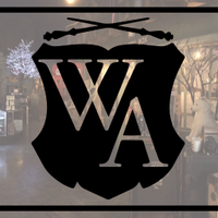 Whimsic Alley | Social Profile