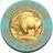 @Birmingham_Coin