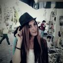 gonca ciftci (@00_gonca) Twitter