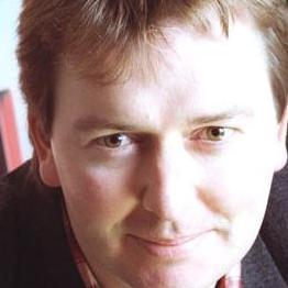 Huw Sayer #Writer ✒ | Social Profile