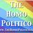 HomoPolitico