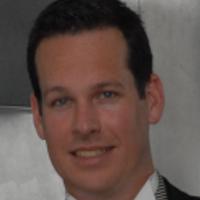 Vernon Meyer | Social Profile