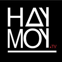 haymoy tv | Social Profile