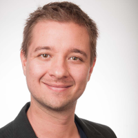 Nicolas Suzor | Social Profile