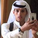 عايض هداف ال عائذ (@01777_we) Twitter