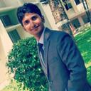 abhilash kumar (@00abhilash) Twitter