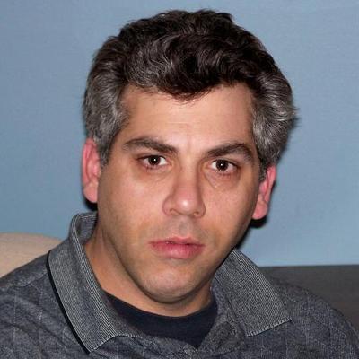 Joseph D'Ambrosio