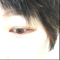 リカ | Social Profile
