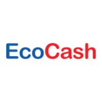 EcoCash Zimbabwe   Social Profile