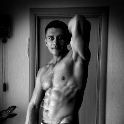 Алаев Семен (@SemenAlaev)