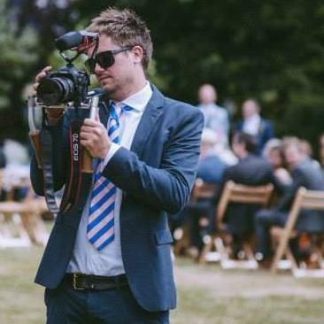 Phil Edwards | Social Profile