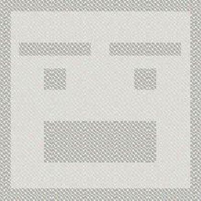 ななしナナシ | Social Profile