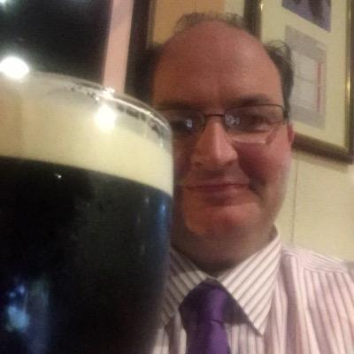 Tom Drohan | Social Profile