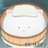 The profile image of kuriha4