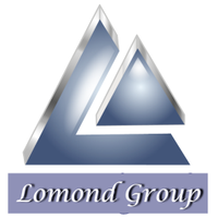 lomondgroup