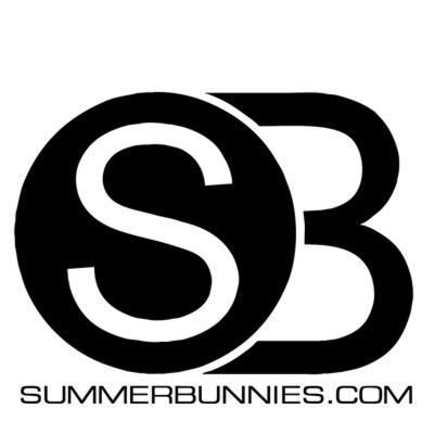 SummerBunnies.com Social Profile