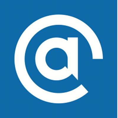 Aimclear® Social Profile