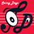 @Swing_Days