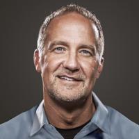 Dave Stone | Social Profile