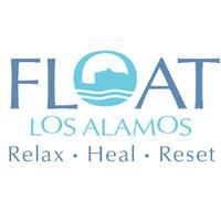 @FloatLosAlamos