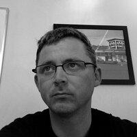 Adrian McDermott | Social Profile