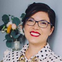 Crystal Henrickson | Social Profile